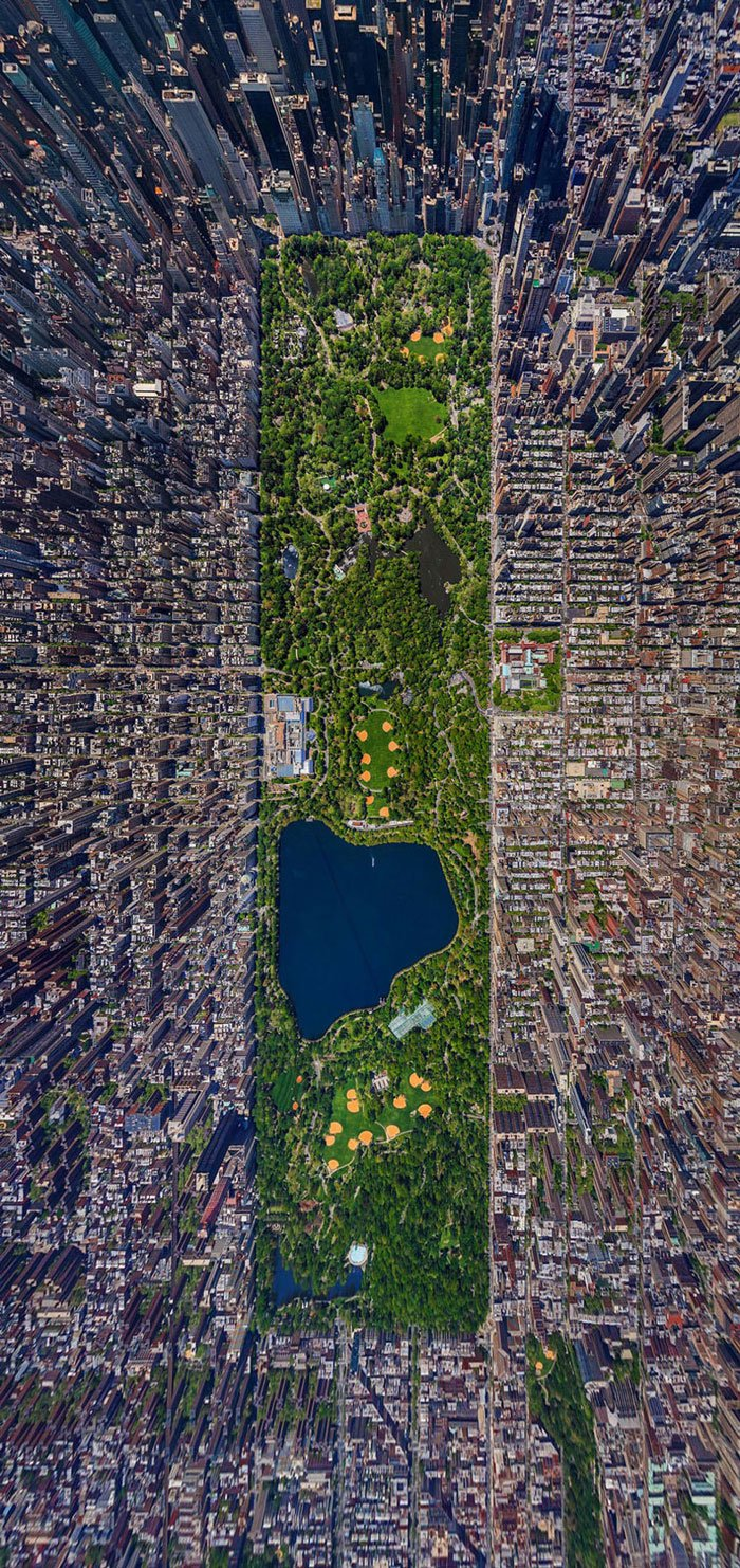 entornos-lugares-famosos-mundo14