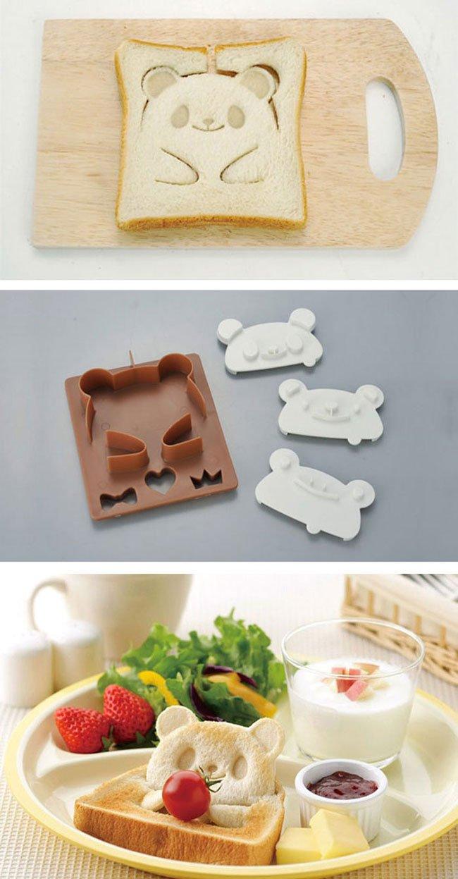 gadgets-cocina-divertidos10