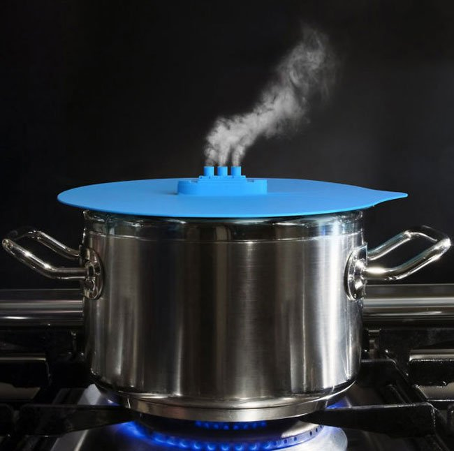 gadgets-cocina-divertidos3