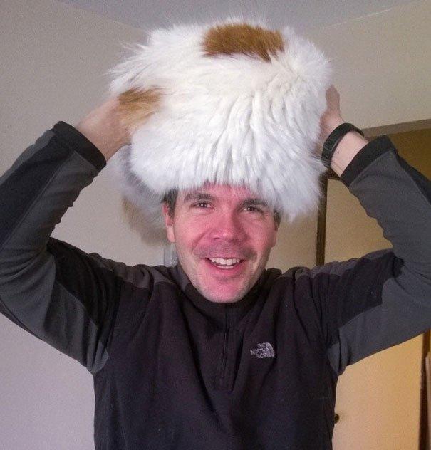 gatos-como-sombreros11