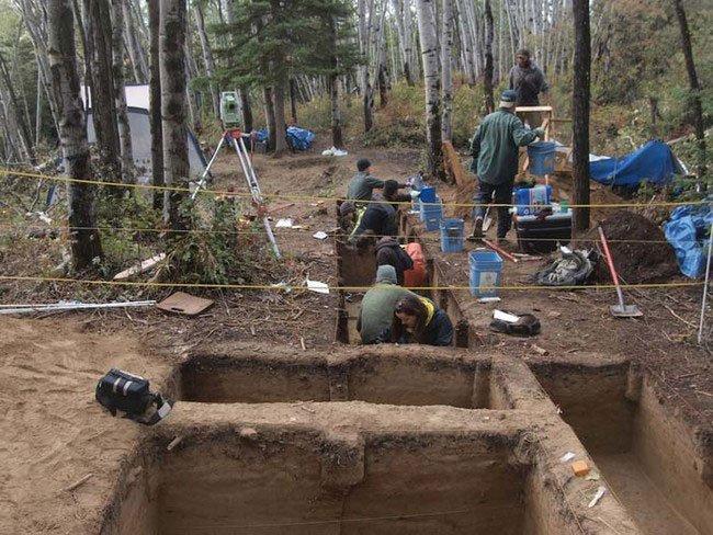 hallazgos-arqueologicos-horripilantes1