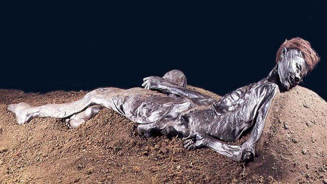 hallazgos-arqueologicos-horripilantes6