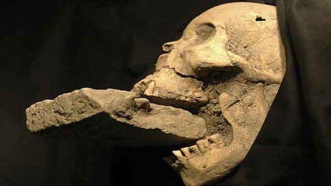 hallazgos-arqueologicos-horripilantes7
