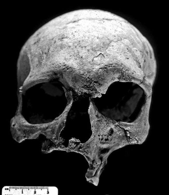 hallazgos-arqueologicos-horripilantes8