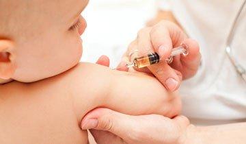 Todo el mundo debería saber estas 12 cosas importantes sobre Vacunas. Y no siempre es así.