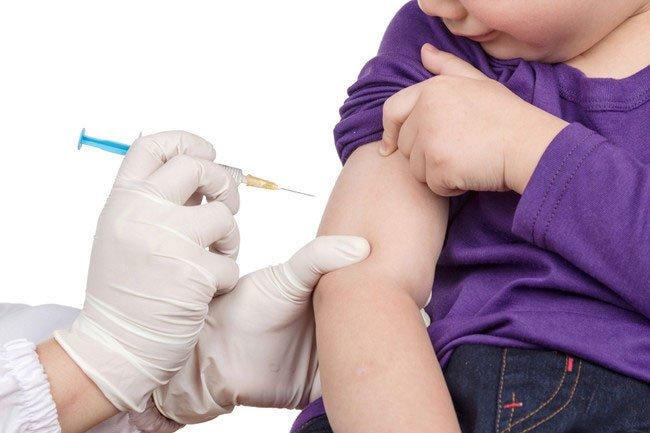 hechos-mitos-vacunacion10