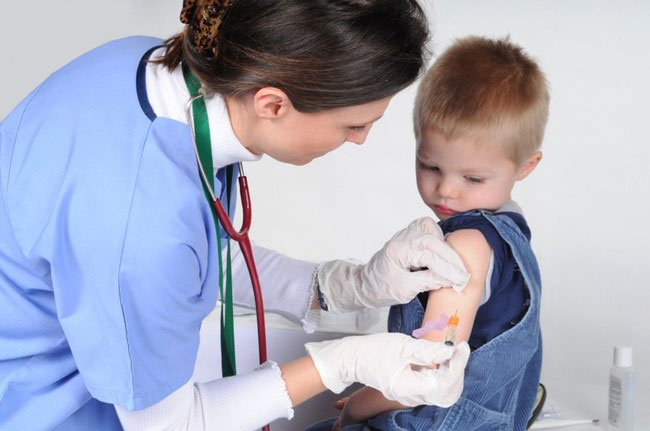 hechos-mitos-vacunacion12
