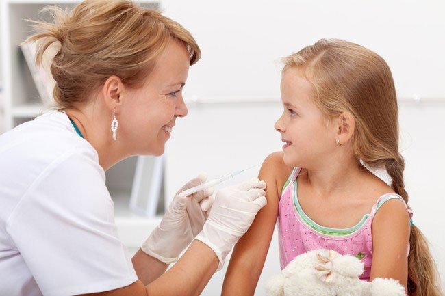 hechos-mitos-vacunacion8