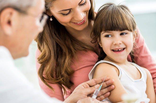 hechos-mitos-vacunacion9
