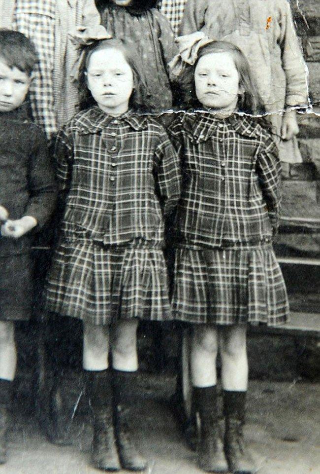 hermanas-gemelas-mas-mayores2