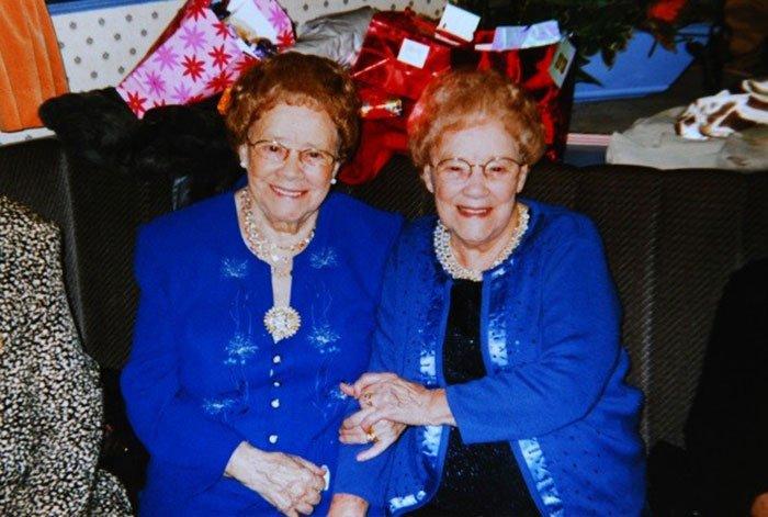hermanas-gemelas-mas-mayores6