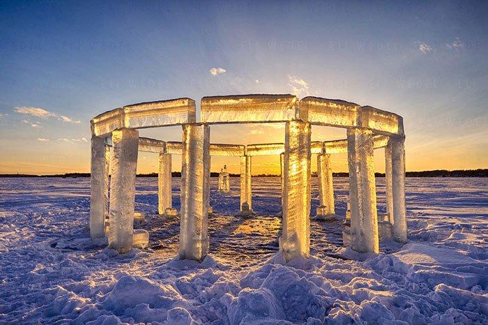 icehenge-2015-1