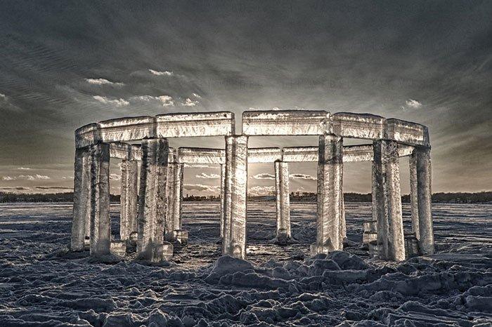 icehenge-2015-2