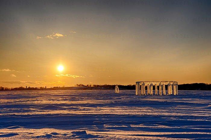 icehenge-2015-3