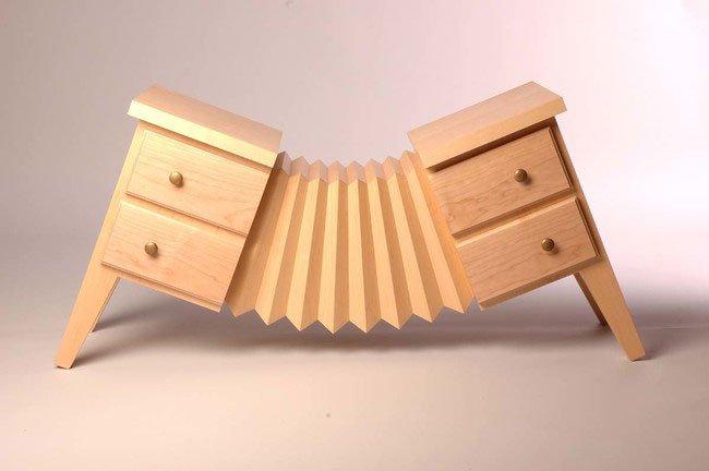 muebles-divertidos1
