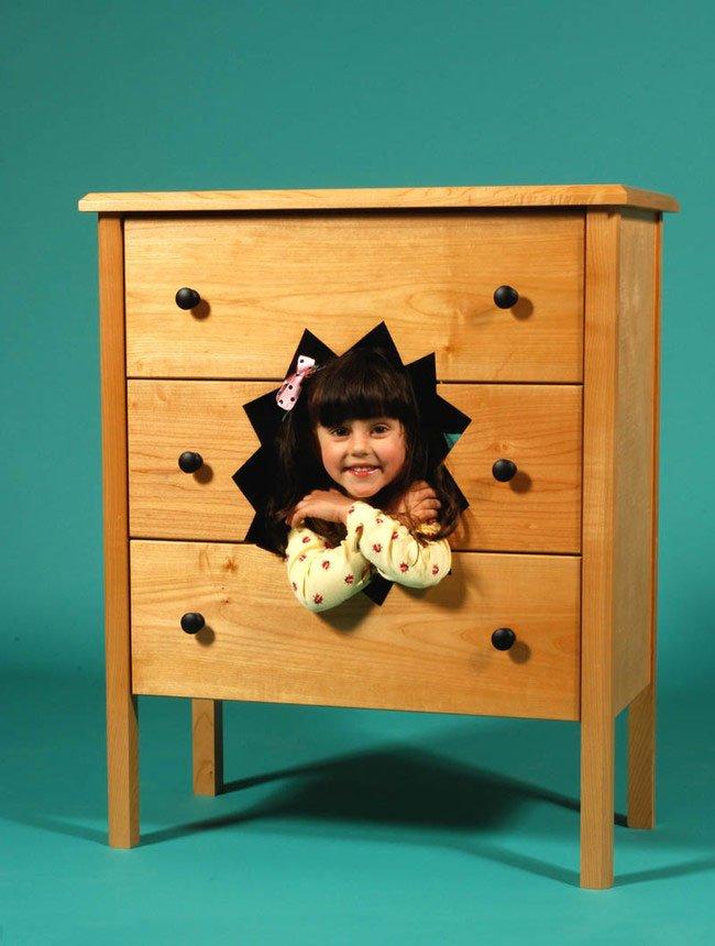 muebles-divertidos12