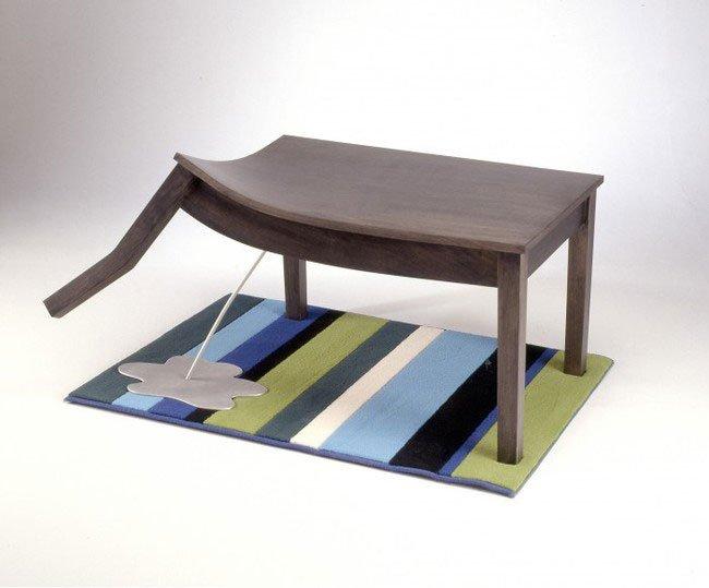 muebles-divertidos13