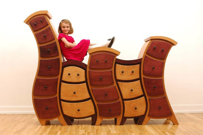 muebles-divertidos14