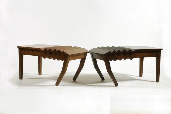 muebles-divertidos15