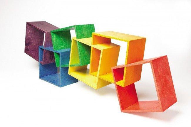 muebles-divertidos4