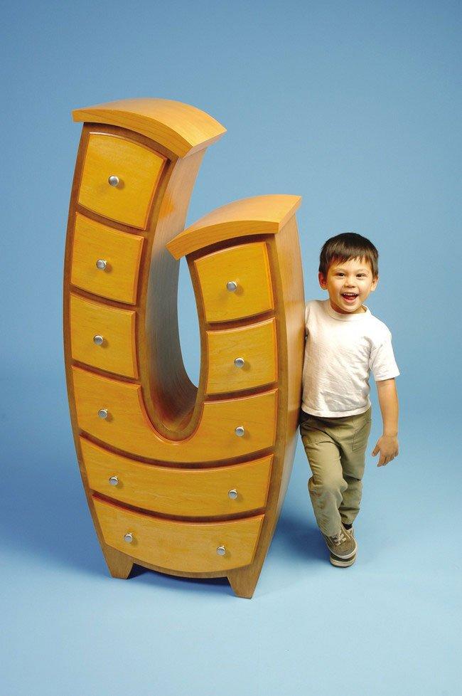 muebles-divertidos5