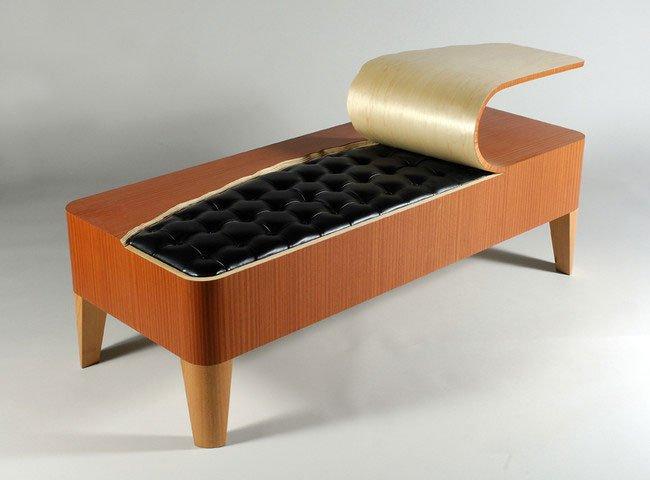muebles-divertidos6