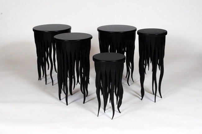 muebles-divertidos8