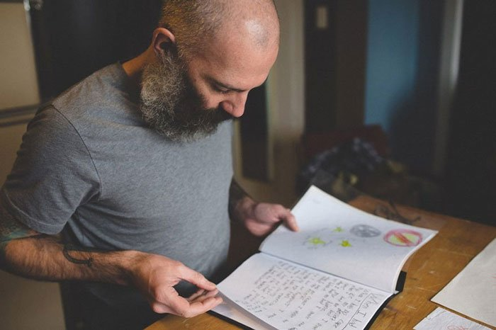 padre-tatuajes-dibujos-hijo3