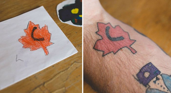 padre-tatuajes-dibujos-hijo4