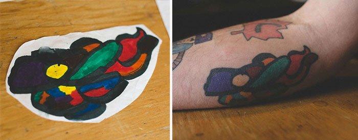 padre-tatuajes-dibujos-hijo6