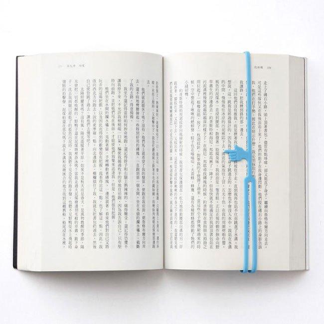 puntos-libro-divertidos8