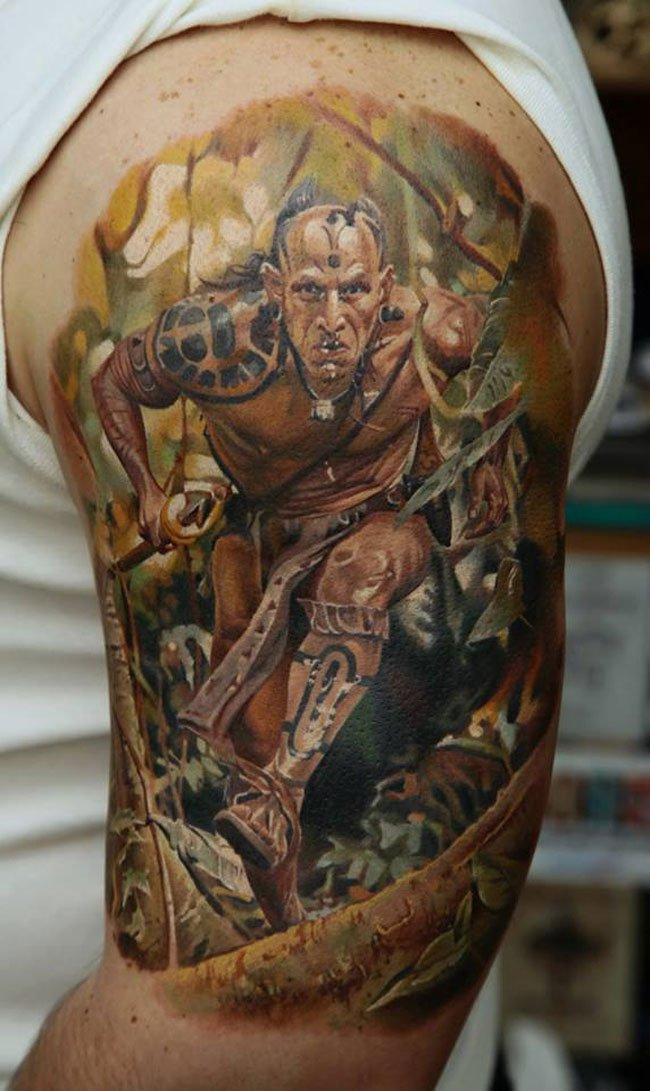 tatuajes-realistas-samohin1