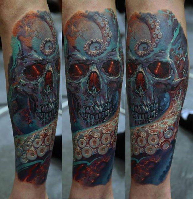 tatuajes-realistas-samohin10