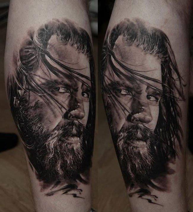 tatuajes-realistas-samohin11