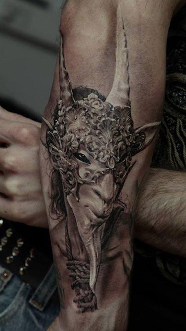 tatuajes-realistas-samohin12