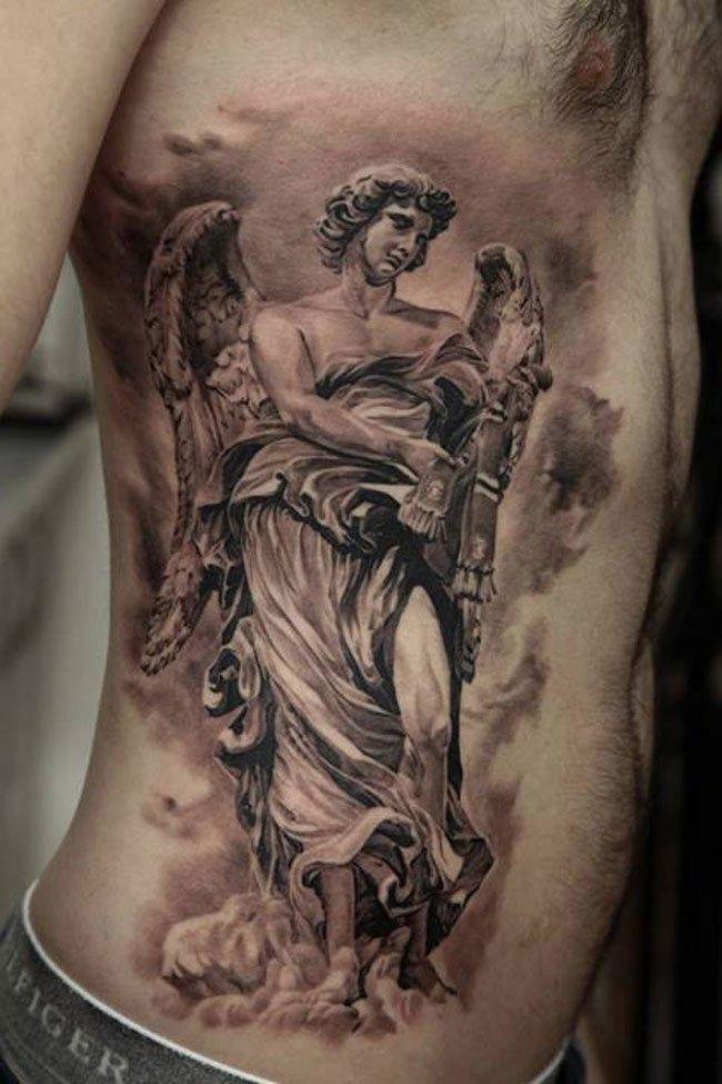 tatuajes-realistas-samohin13