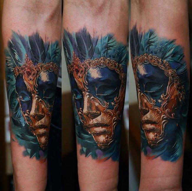 tatuajes-realistas-samohin14