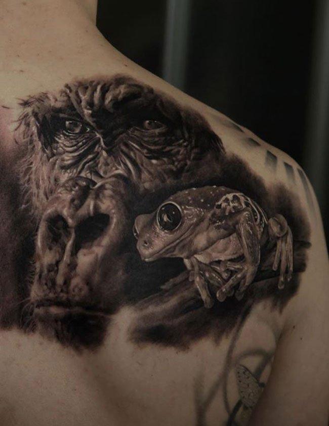 tatuajes-realistas-samohin15