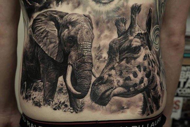 tatuajes-realistas-samohin17