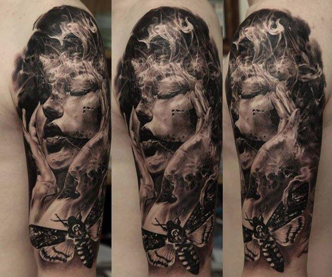 tatuajes-realistas-samohin19