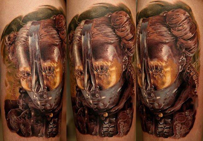 tatuajes-realistas-samohin21