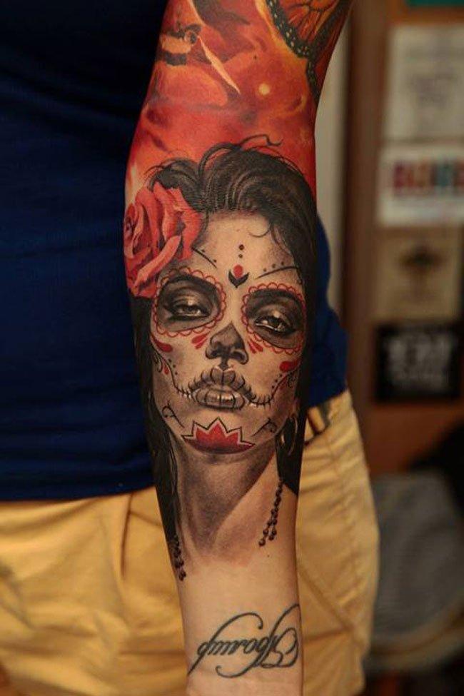 tatuajes-realistas-samohin24