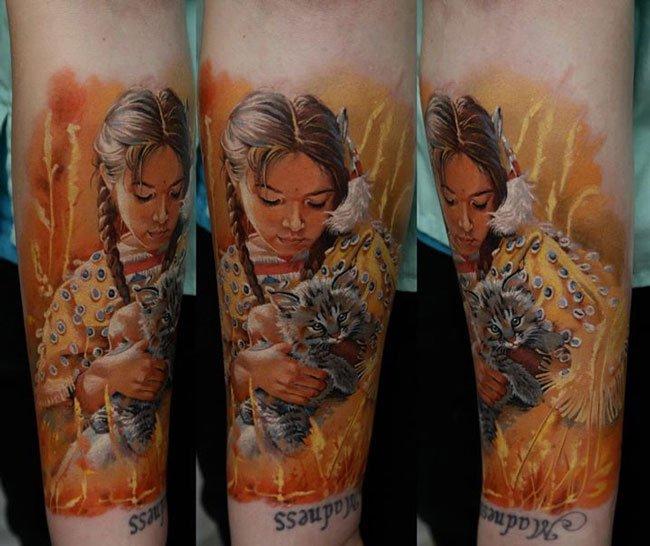 tatuajes-realistas-samohin25