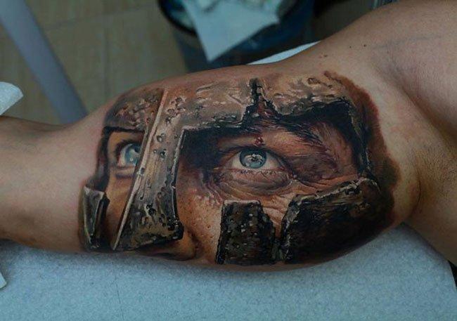 tatuajes-realistas-samohin26