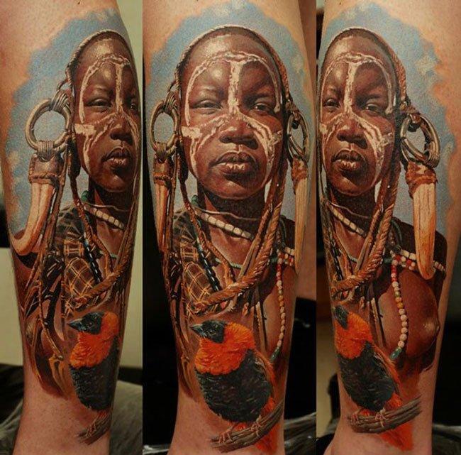 tatuajes-realistas-samohin27