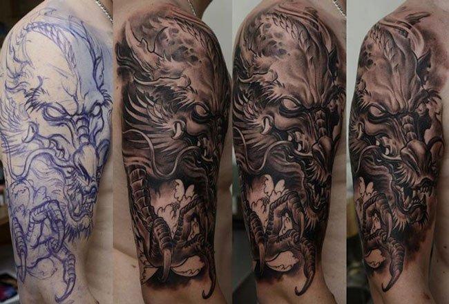 tatuajes-realistas-samohin28