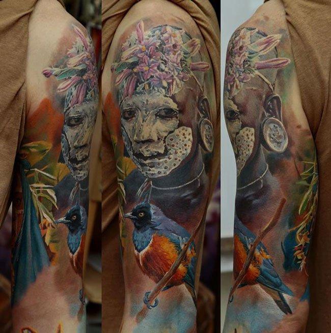 tatuajes-realistas-samohin3
