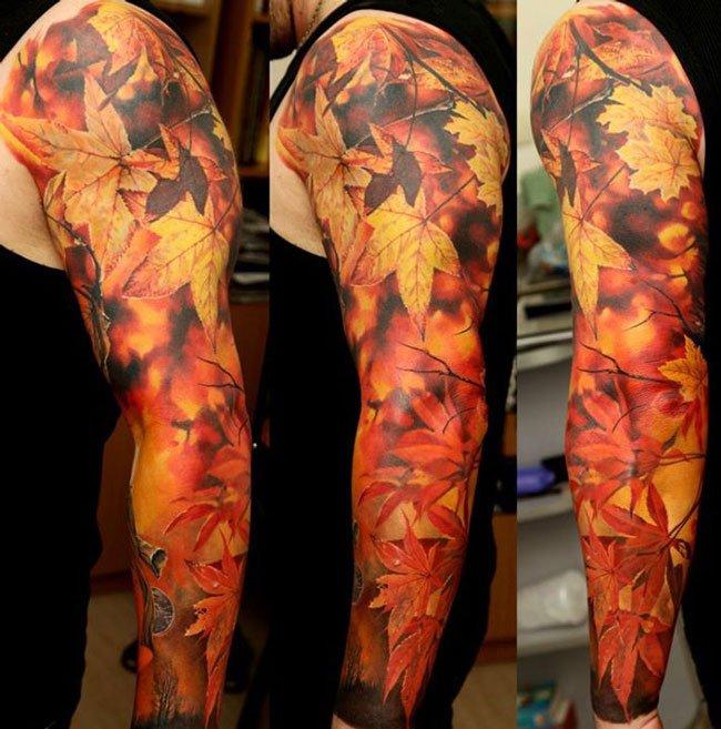 tatuajes-realistas-samohin30