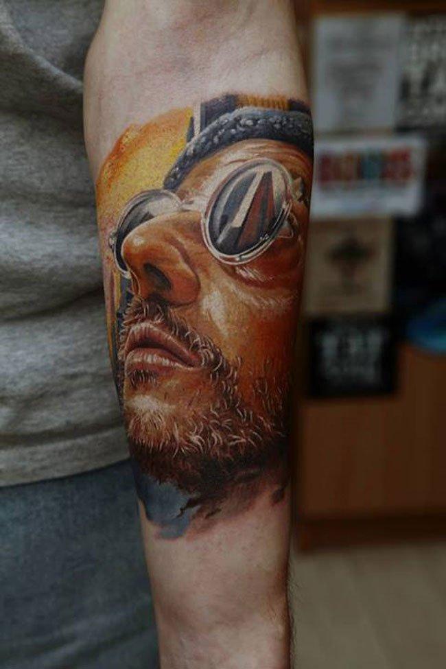tatuajes-realistas-samohin6