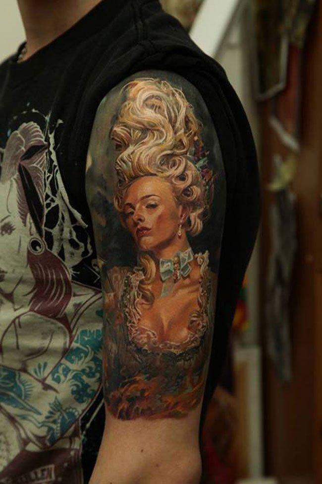 tatuajes-realistas-samohin9